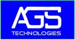 AGS Technologies Limited